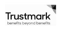Trustmark Insurance Company logo